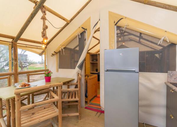 capalonga da ferie-i-august-i-mobil-home-i-campinglandsby-i-bibione 017