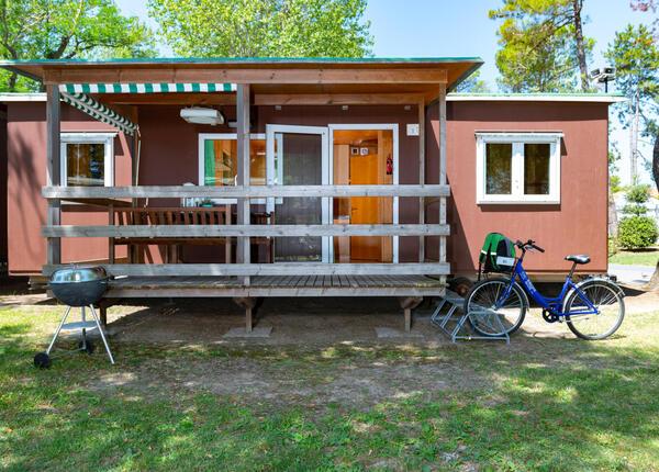 capalonga nl weekvakanties-voor-eind-augustus-en-begin-september-in-mobile-homes-in-bibione 017