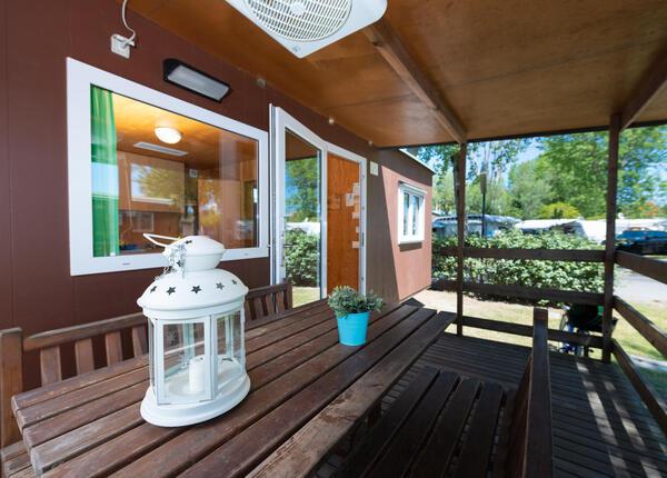 capalonga it settimana-di-giugno-in-laguna-a-bibione-e-soggiorno-in-casa-mobile 018