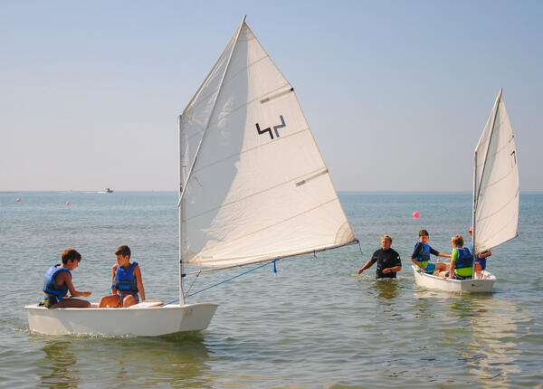 capalonga en holiday-on-campsite-in-bibione-weekly-offer-on-pitches 019