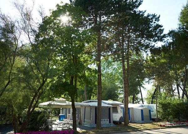 capalonga it vacanze-di-fine-scuola-offerta-di-giugno-in-piazzole-in-campeggio-a-bibione 017