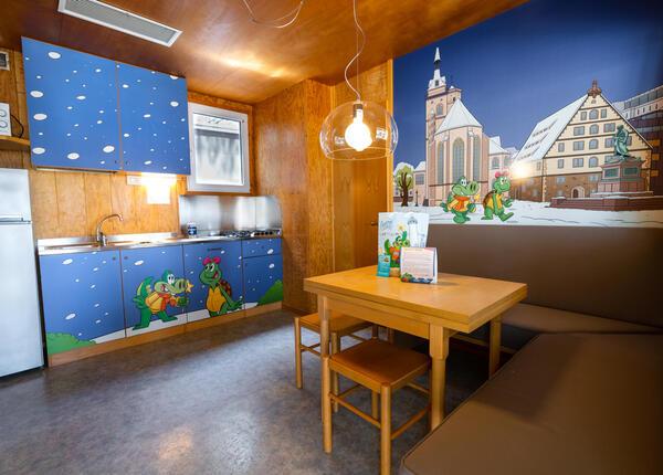 capalonga de angebot-mobilheime-im-crocky-thema-fuer-familien-im-campingplatz-in-bibione 018