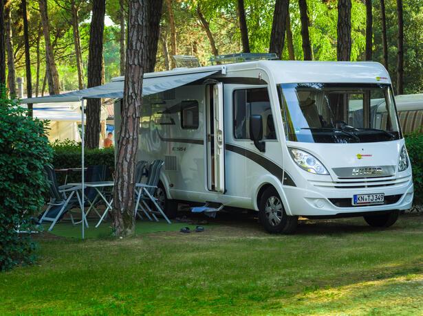 iltridente it pacchetto-giugno-in-camping-a-bibione 016
