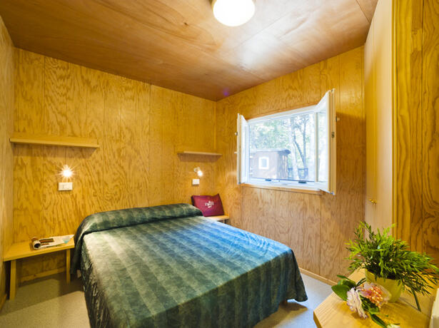 iltridente it pacchetto-giugno-in-camping-a-bibione 017