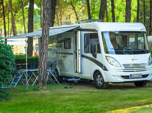 iltridente en offer-september-discounted-holidays-on-pitch-in-bibione 016