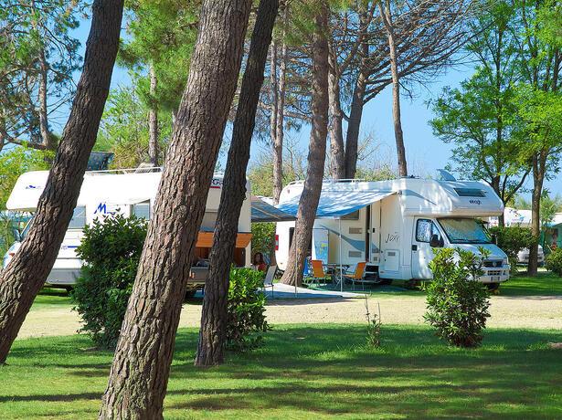 iltridente it offerta-speciale-piazzole-in-camping-a-bibione 016