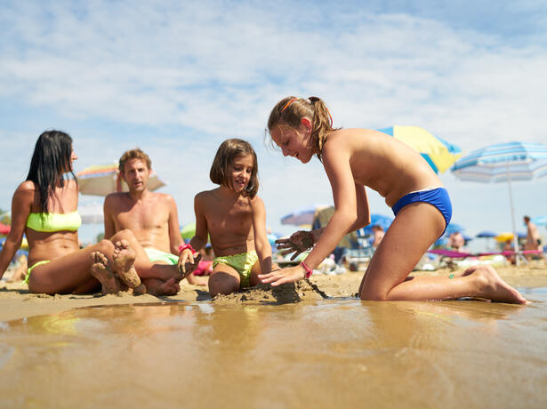 iltridente en offer-september-discounted-holidays-on-pitch-in-bibione 020