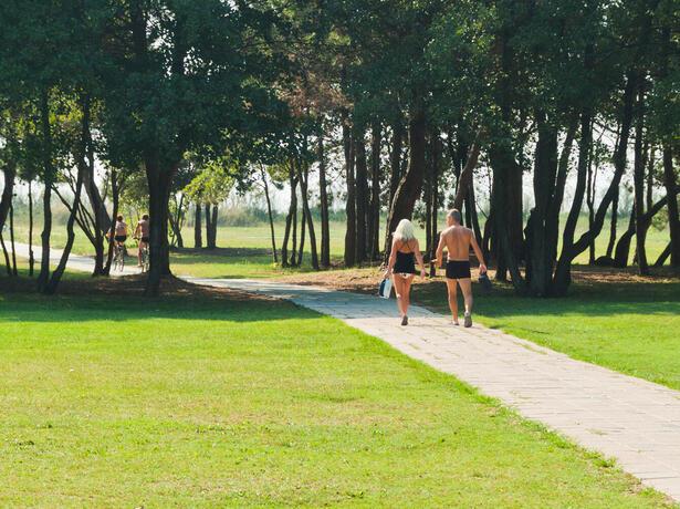 iltridente nl residence-camping-in-bibione-week-van-eind-augustus-en-september-in-een-mobile-home 018
