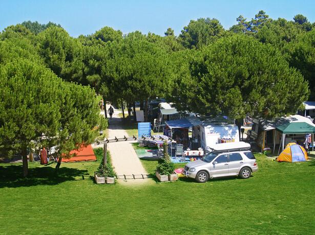 iltridente de angebot-juni-im-camping-village-in-bibione 019