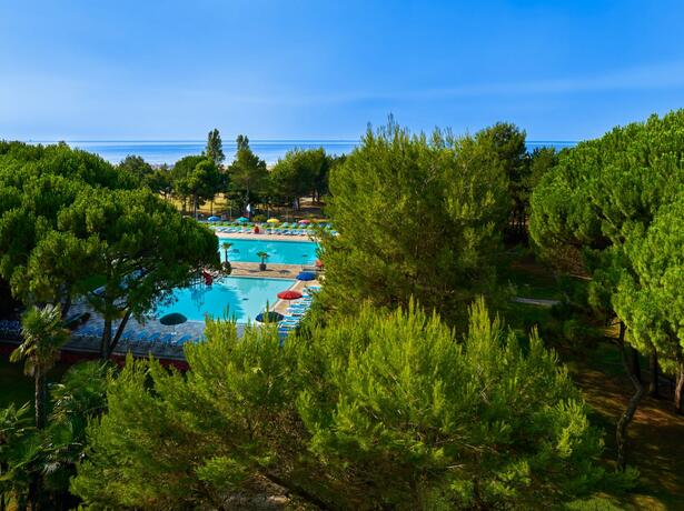 iltridente en offer-for-july-in-bibione-in-mobile-home-on-the-campsite 017