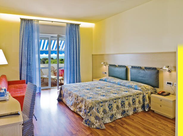 iltridente en offer-for-july-in-residence-campsite-in-bibione-b-b-or-half-board-with-beach-service 018