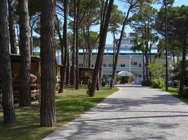 iltridente it offerta-speciale-piazzole-in-camping-a-bibione 020