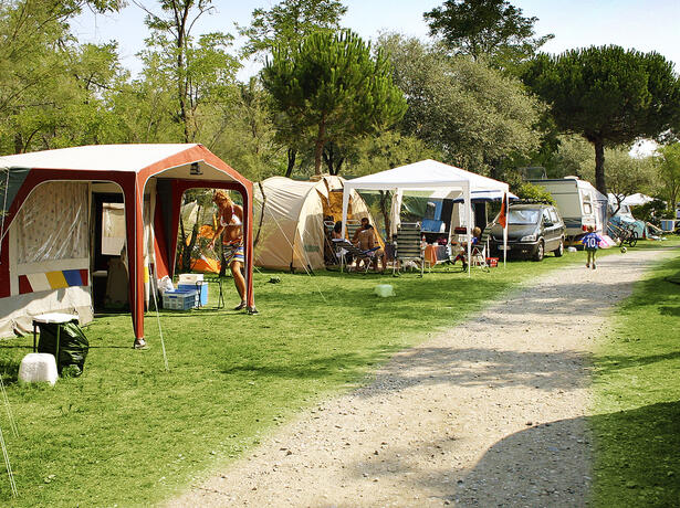 iltridente en offer-for-july-in-bibione-in-mobile-home-on-the-campsite 020