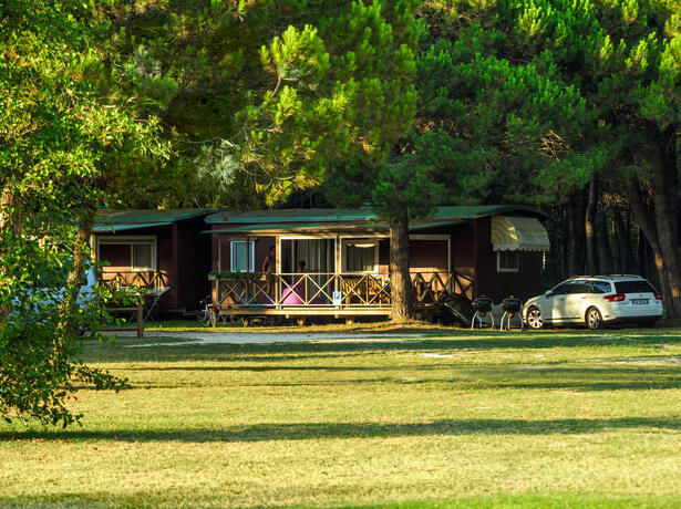 iltridente en offer-for-july-in-bibione-in-mobile-home-on-the-campsite 018