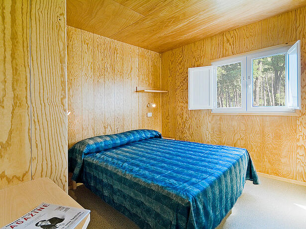 iltridente en offer-for-july-in-bibione-in-mobile-home-on-the-campsite 019