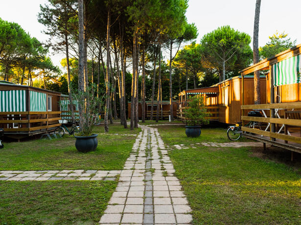 iltridente en holidays-in-august-in-mobile-home-in-bibione-in-camping-village-with-swimming-pool 020