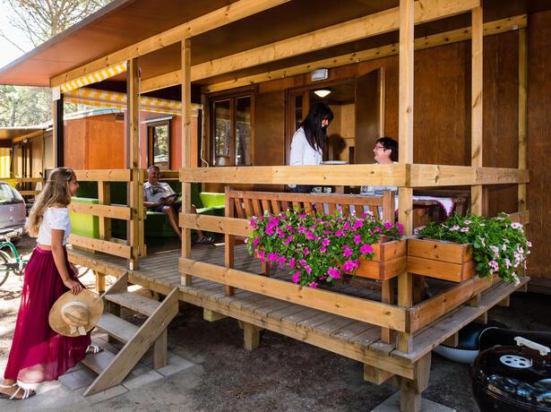 iltridente nl residence-camping-in-bibione-week-van-eind-augustus-en-september-in-een-mobile-home 016