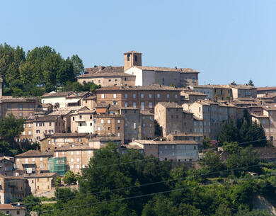 villaggiolemimose en easter-by-the-sea-in-holiday-village-in-the-marche-region 018