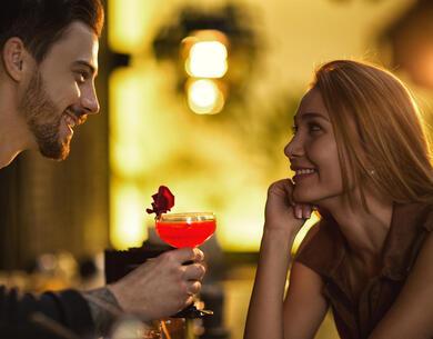 villaggiolemimose it speciale-san-valentino-in-villaggio-con-ristorante-a-porto-sant-elpidio 017