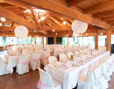 villaggiolemimose it servizio-banqueting-nelle-marche-vicino-al-mare-in-villaggio 014