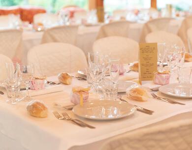 villaggiolemimose it servizio-banqueting-nelle-marche-vicino-al-mare-in-villaggio 016