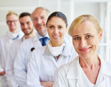 villaggiolemimose it offerta-speciale-personale-sanitario-per-dirti-il-nostro-grazie 014