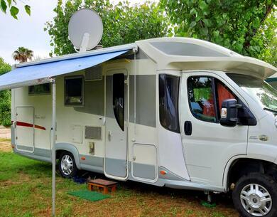 villaggiolemimose it offerta-agosto-settembre-campeggio-nelle-marche-vicino-al-mare 014
