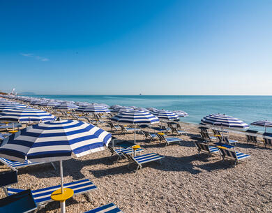 villaggiolemimose it offerta-over-60-in-campeggio-sul-mare-nelle-marche 015