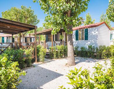 villaggiolemimose it bonus-vacanze-per-soggiorni-in-camping-villaggio-nelle-marche 015