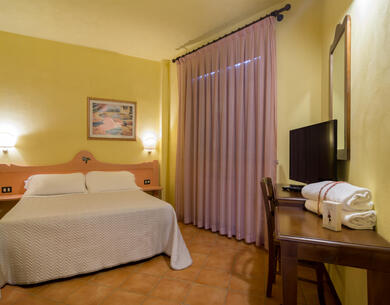 villaggiolemimose en special-offer-long-stays-in-residence-format-in-village-in-the-marche 018