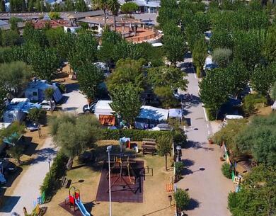 villaggiolemimose it natale-capodanno-in-villaggio-nelle-marche-a-porto-sant-elpidio 016