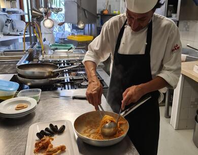 villaggiolemimose it cena-della-vigilia-e-pranzo-di-natale-in-ristorante-bistrot-a-porto-sant-elpidio 016