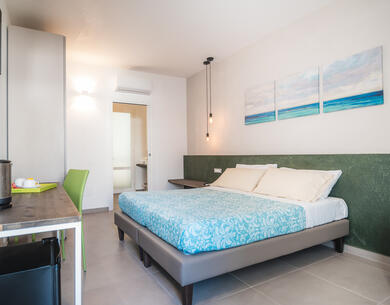 villaggiolemimose en business-stays-in-smart-hotel-and-village-in-the-marche-region 015