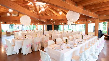 villaggiolemimose it prenota-prima-la-tua-vacanza-in-villaggio-sulla-riviera-delle-marche-direttamente-sul-mare 032