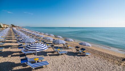 villaggiolemimose it prenota-prima-la-tua-vacanza-in-villaggio-sulla-riviera-delle-marche-direttamente-sul-mare 062