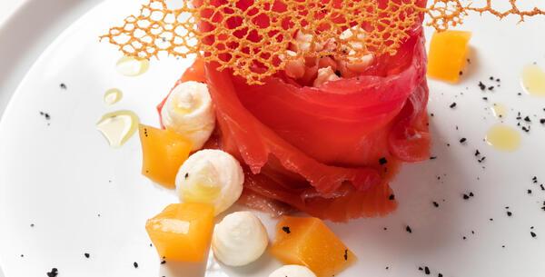 villaggiolemimose it speciale-san-valentino-in-villaggio-con-ristorante-a-porto-sant-elpidio 010