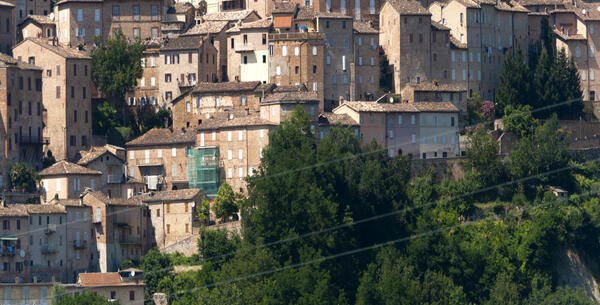 villaggiolemimose en easter-by-the-sea-in-holiday-village-in-the-marche-region 013