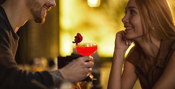 villaggiolemimose it speciale-san-valentino-in-villaggio-con-ristorante-a-porto-sant-elpidio 012