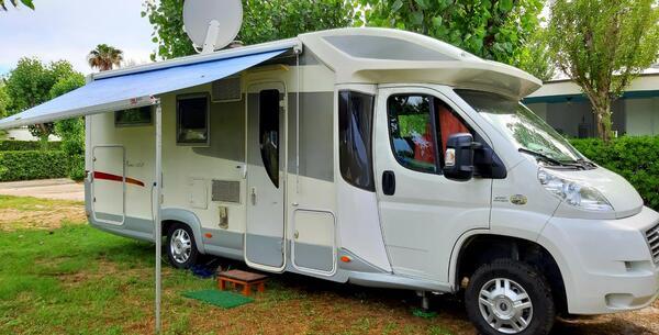 villaggiolemimose it offerta-agosto-settembre-campeggio-nelle-marche-vicino-al-mare 009