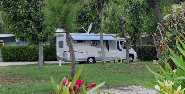 villaggiolemimose it offerta-over-60-in-campeggio-sul-mare-nelle-marche 012