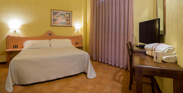 villaggiolemimose en special-offer-long-stays-in-residence-format-in-village-in-the-marche 013