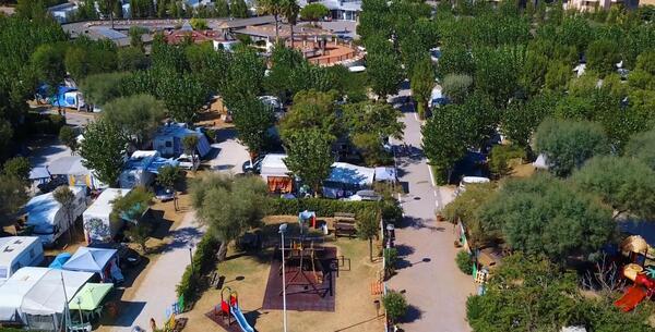villaggiolemimose it natale-capodanno-in-villaggio-nelle-marche-a-porto-sant-elpidio 011