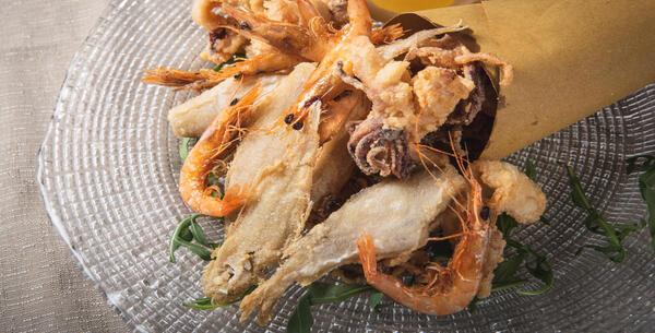 villaggiolemimose it capodanno-con-cena-d-asporto-in-villaggio-nelle-marche-con-delizioso-bistrot 011