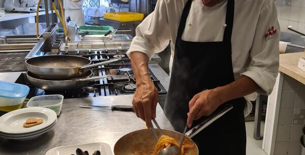 villaggiolemimose it cena-della-vigilia-e-pranzo-di-natale-in-ristorante-bistrot-a-porto-sant-elpidio 011