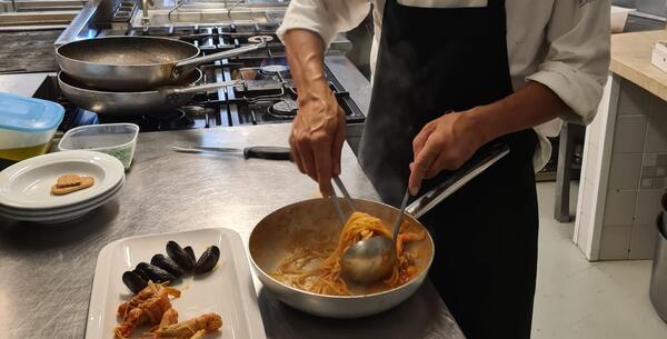 villaggiolemimose it capodanno-con-cena-d-asporto-in-villaggio-nelle-marche-con-delizioso-bistrot 009