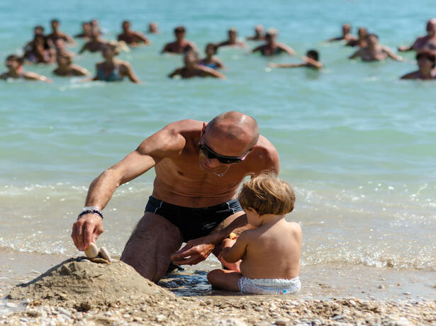 vacanzespinnaker en flexible-cancellation-policy-without-penalties-at-campsites-in-the-marche 005