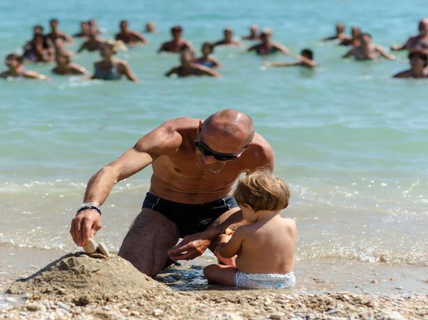 vacanzespinnaker it policy-di-cancellazione-flessibili-senza-penali-camping-nella-marche 005