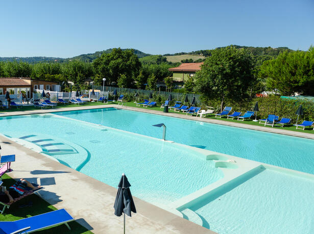 vacanzespinnaker en flexible-cancellation-policy-without-penalties-at-campsites-in-the-marche 008