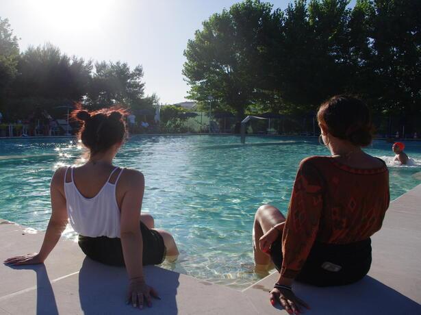 vacanzespinnaker it speciale-case-mobili-sea-space-per-un-soggiorno-esclusivo-in-villaggio-nelle-marche 008
