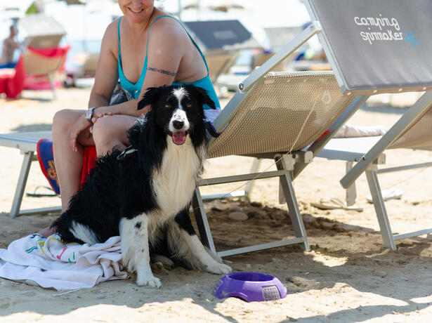 vacanzespinnaker it pacchetto-pensione-completa-in-villaggio-sul-mare-nelle-marche-con-tantissimi-servizi-inclusi 008